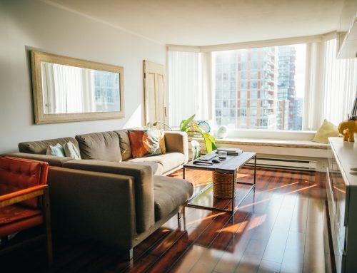 Cómo tasar una vivienda para su venta