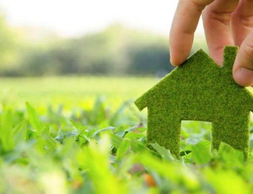 Hipotecas verdes: ¿el futuro del mercado inmobiliario?