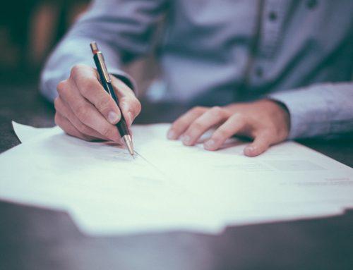 ¿Cual es la función del Perito Judicial Inmobiliario?