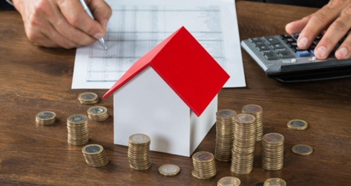 Trucos para vender mejor y más rápido tu propiedad.