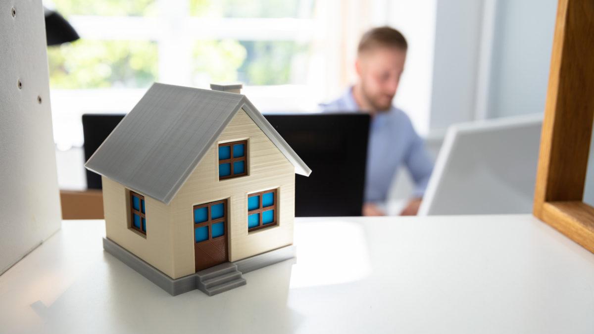 Quieres vender tu propiedad: ¿Cómo fijar el precio correctamente?