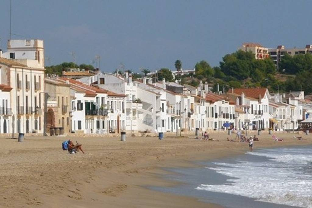 Altafulla, ¿el nuevo destino ideal para los españoles?