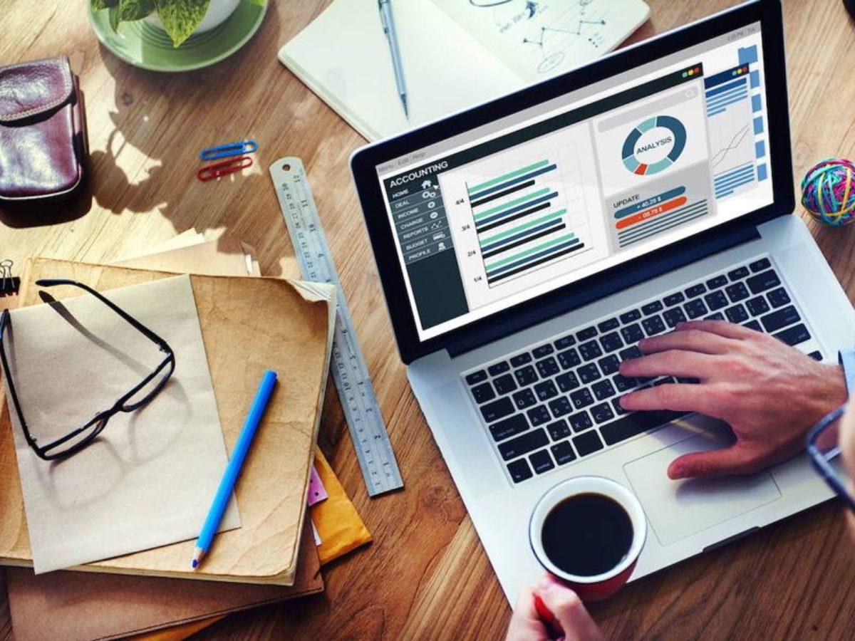 ¿Cómo adaptar tu casa para el home office?
