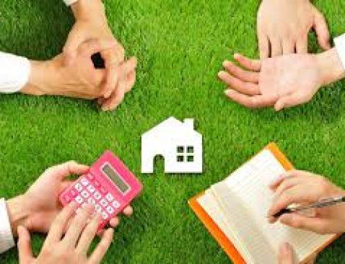 Septiembre: Mes prometedor para la venta de propiedades