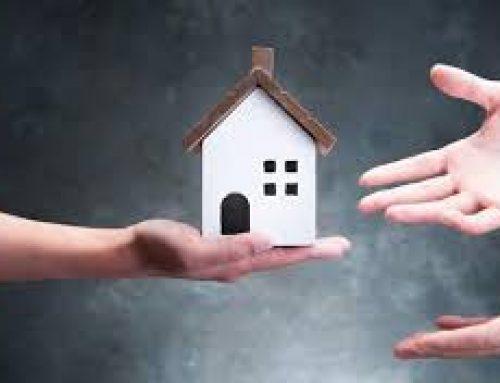 Herencias: ¿Se puede reclamar si el piso dejado en testamento se vendió antes de morir el difunto?