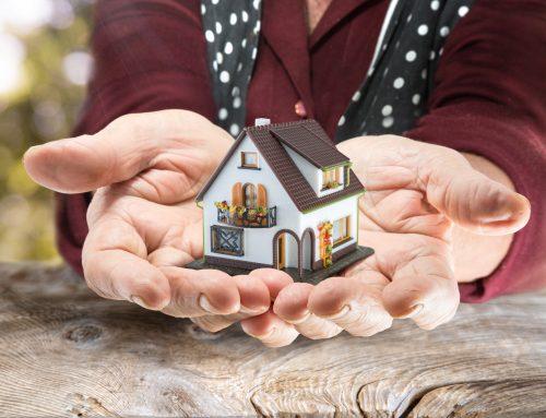¿Cómo evoluciona el sector inmobiliario tras el covid?