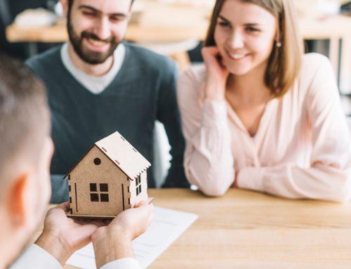 2020: Incrementa el tiempo de venta de las viviendas en Barcelona.