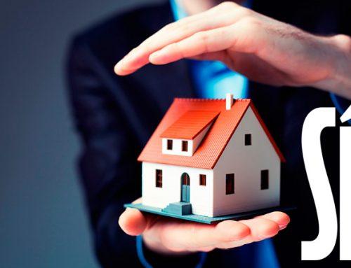 Cambios en la ley: Ahora comprar una vivienda procedente de una herencia será más fácil